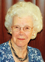 Margaret M Carroll